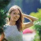 Darya Alexevna