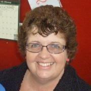 Sharon Ketter