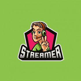Streamer19