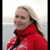 Hanne Bugten