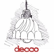 decco made from Okinawa