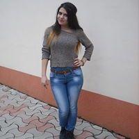 Iullianna Armeanu