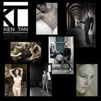 Ken Tan Creative