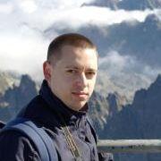 Tibor Botos