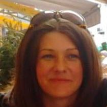 Małgorzata Kryst