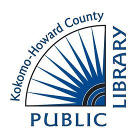 Kokomo Howard County Public Library
