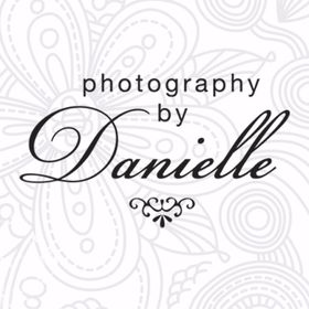 Photography by Danielle