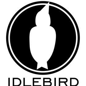 IdleBird UPF50+ Fashion
