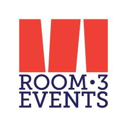 Room 3 Events