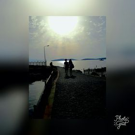 Cadi_sapkasi