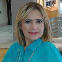 Maria Bermudez de Gomez