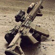 Team AR-15