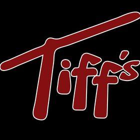 Tiff's Burger & Beer Garden