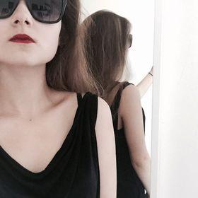 Gabriela B. Kroupová