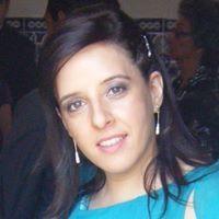 Carla Azevedo