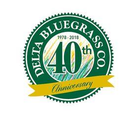 Delta Bluegrass Co.