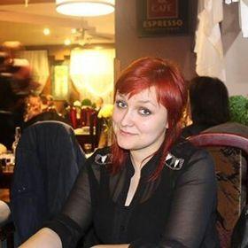 Weronika Zarzycka