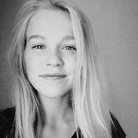 Salla Bollström