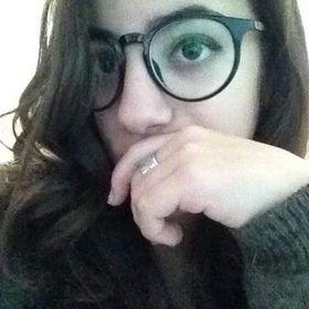 Sara Iannarella