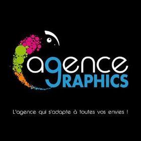 AGENCE GRAPHICS