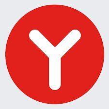 yamaguchieurope
