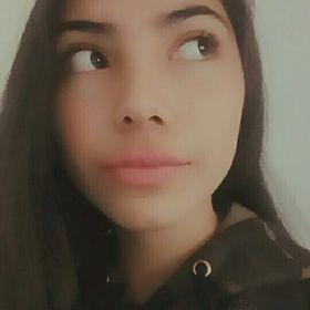Rosaura Carreon