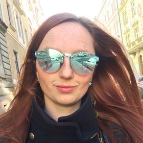 Kristýna Součková
