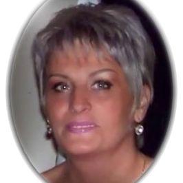 Julia Tordai