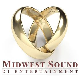 Midwest Sound