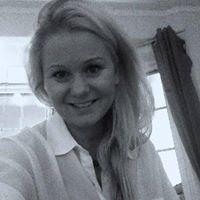 Annika Johansen