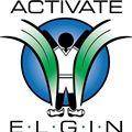 Activate Elgin