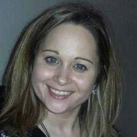 Vânia Alves