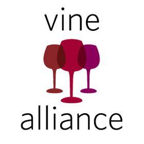 Vine Alliance