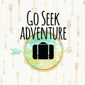 Go Seek Adventure