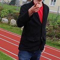 Benedikt Toepel