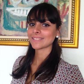 Camila Bonfim