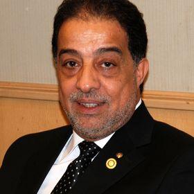 Mamdouh El Sebai