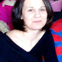 Ramona Dobriban