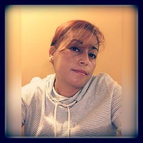 Lorely Dominguez