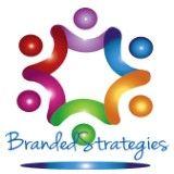 Branded Strategies