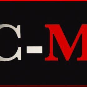 Cmooli.com