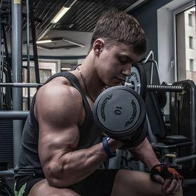 Workout Foryou