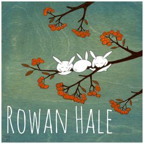 Rowan Hale