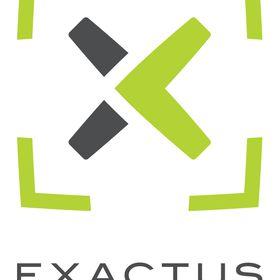 Exactus Homes