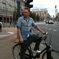 Iwasyszyn Facebook, Twitter & MySpace on PeekYou