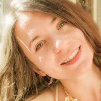 Maryana Pushchynska