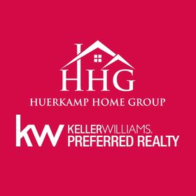 Huerkamp Home Group ~ Keller Williams Preferred Realty