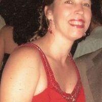 Walsilvia Castro