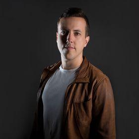 Brendan Hill