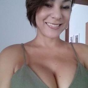 Andrea Lucena